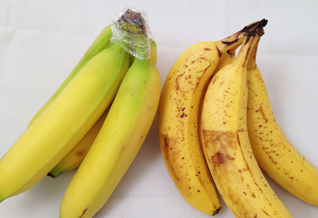 dieta banane forum